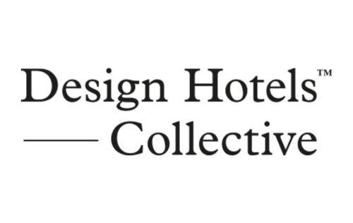 设计酒店收藏成员