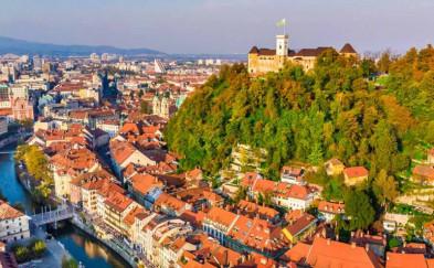 How to plan a luxury trip to Balkan – Europe's best kept secret