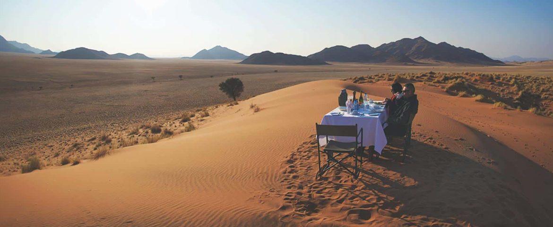 官宣:引睿旅行正式成为世界高端旅行业组织Virtuoso成员