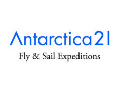 南极21世纪邮轮