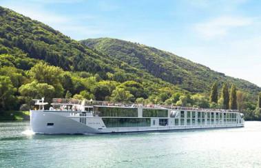 Advance Purchase: Crystal Cruises