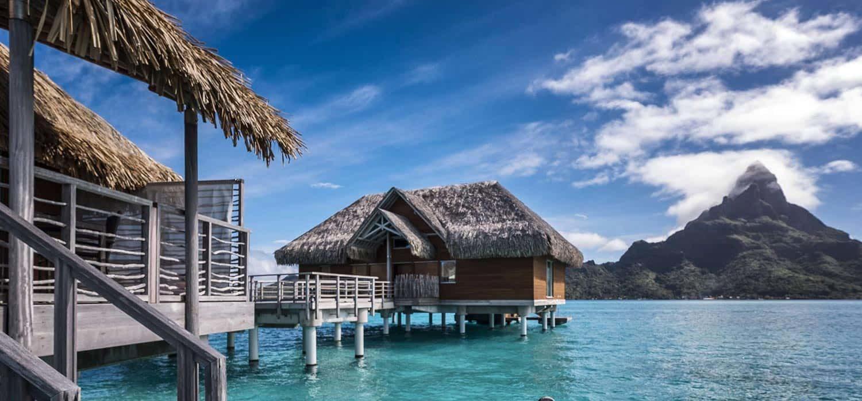 洲际酒店集团奢华生与活方式计划