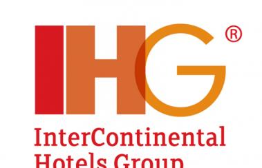 洲际酒店集团 | 住3免1特惠 (至2021年6月26日)