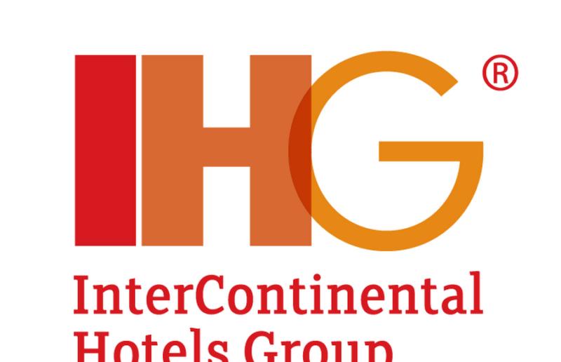 洲际酒店集团   住3免1特惠 (至2021年6月26日)