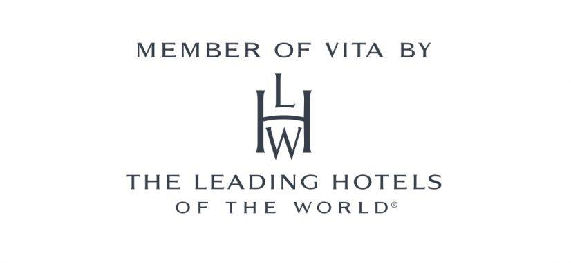 立鼎世酒店集团VITA项目合作伙伴