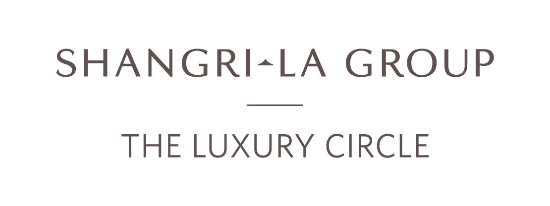 香格里拉酒店集团 The Luxury Circle